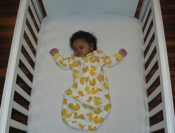 sleep_crib_safety
